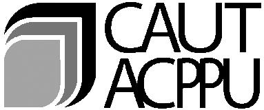 CAUT_Logo
