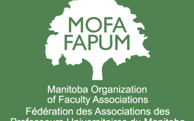Open Letter to the Progressive Conservative Party of Manitoba leadership candidates