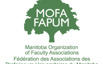 MOFA calls for vaccination requirement for students, staff returning to campus this fall
