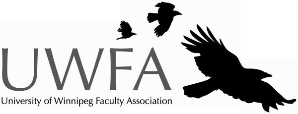UWFA_logo_bw