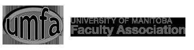 Umfa_Logo2_bw